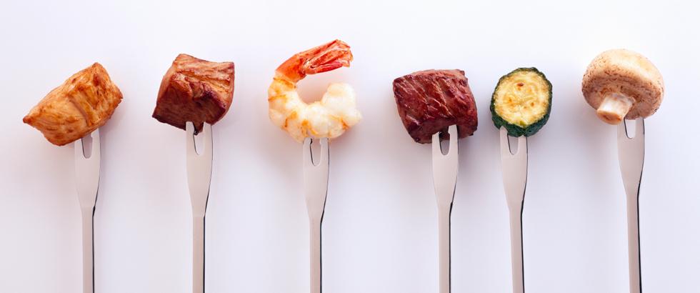 food_forks1